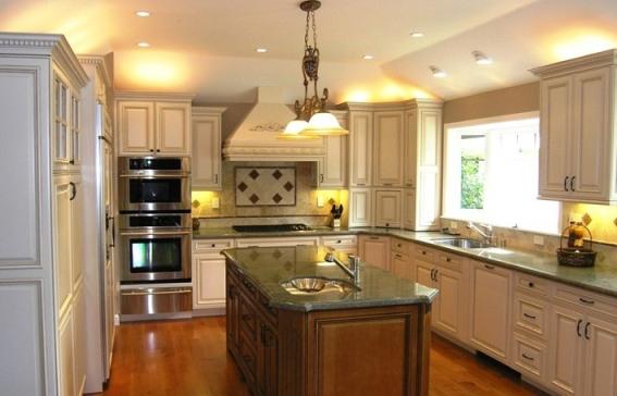 J Cabinetry And Design Concord Ca Custom Fine Furniture Creation Installation